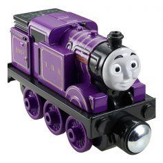 Thomas & Friends Take-n-Play Ryan