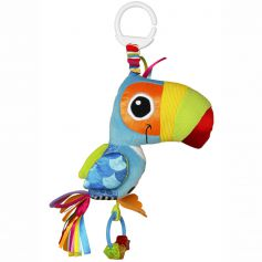 Lamaze Toots The Toucan