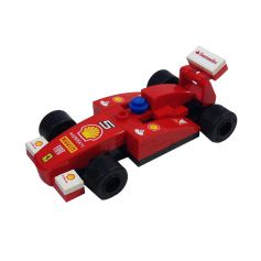 Ferrari 150¡ Italia - 30190