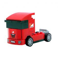 Scuderia Ferrari Truck - 30191