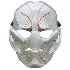 Hasbro Avengers Age of Ultron Hero Ultron Mask