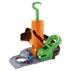 Thomas and Friends Take-N-Play Rattling Rails