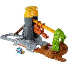 Thomas and Friends Take-N-Play Daring Dragon Drop