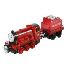 Thomas and Friends Take-N-Play Mike The Miniature Engine