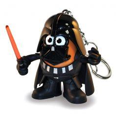 PPW Starwars Darth Vader Keychain