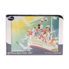 Yanoman Micky Voyage