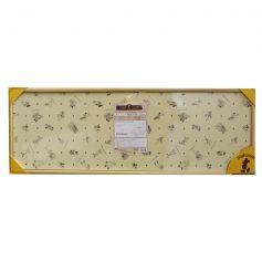 Tenyo Natural Wood Panel