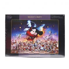 Tenyo Mickey's Party