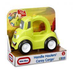 Little Tikes Handle Haulers Carey Cargo