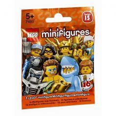 LEGO Minifigures - Series 15