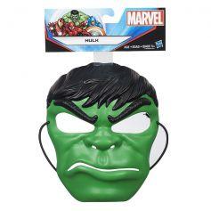 Hasbro Marvel Basic Masks Hulk
