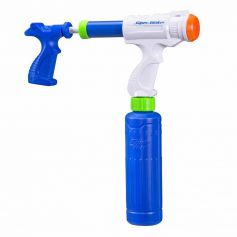 Nerf Super Soaker Water Blitz