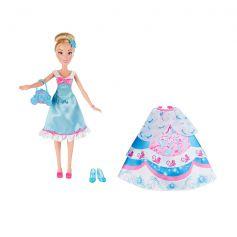 Hasbro Princess Layer 'n Style Cinderella