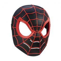 Hasbro Spider-Man Kid Hero Mask