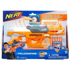 Nerf N-Strike Falconfire Blaster