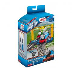 Thomas & Friends TrackMaster Switch, Stop & Signal Expansion Pack