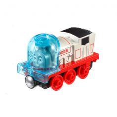Thomas & Friends Take-n-Play Stanley In Space