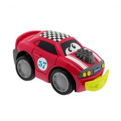 Chicco Turbo Touch Crash Muscle Car