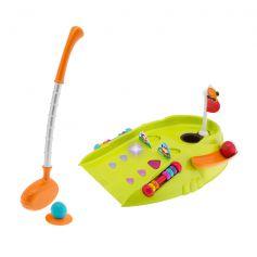 Chicco Fit & Fun Mini Golf Club