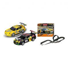 Carrera GT Victory Race Track
