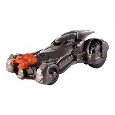 Batman V Supermanª Speed Strikeª Batmobile Vehicle