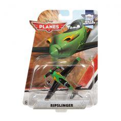 Disney Planes WATG Racers Ripslinger