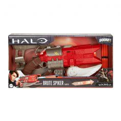 BOOMco. Halo Brute Spiker Blaster