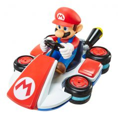 JAKKS Pacific Mario Kart Racer