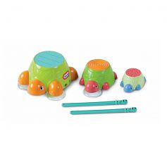 Little Tikes Bath Time Music Set