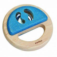 Percussion - Tambourine