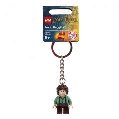 Frodo Baggins - 850674