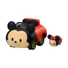 TsumTsum Mickey & Minnie