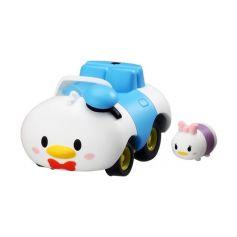 TsumTsum Donald & Daisy